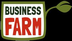 Business Farm Denmark